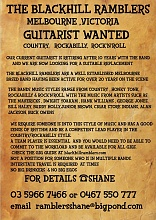 Click image for larger version  Name:GUIT WANTED.jpg Views:132 Size:410.5 KB ID:11591